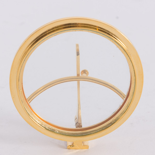 Products Monstrances Adrian Hamers